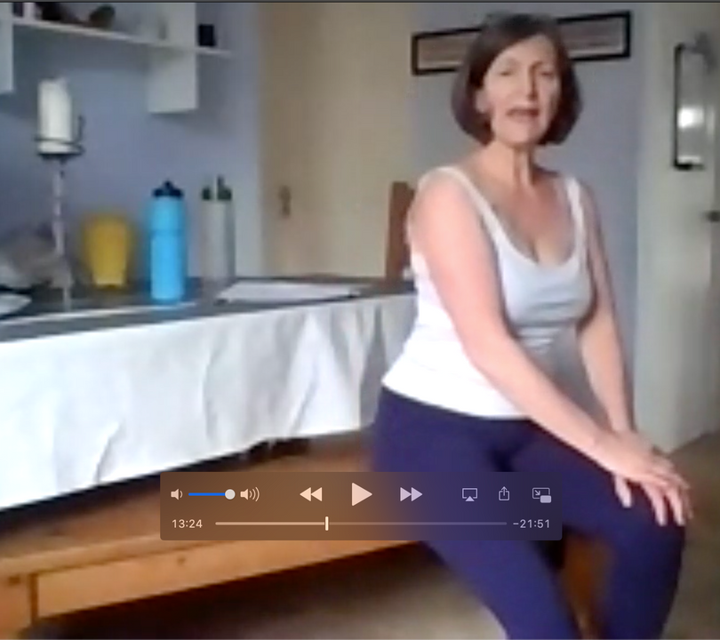 Janet exercise class240420.mp4