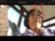 Zoom on ipad arrows.PNG