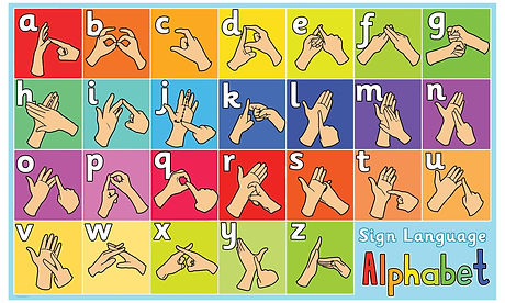 x-35370e-sign-language-alphabet-120cm-01