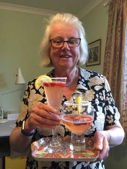 Liz cocktail2