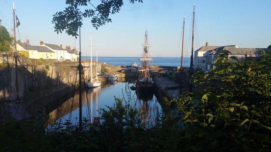 charlestown harbour2.jpg