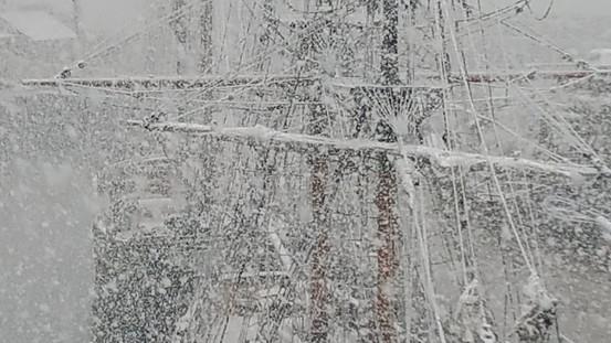 Snowy Charlestown.jpg
