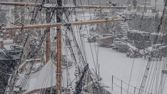 Charlestown in snow.jpg