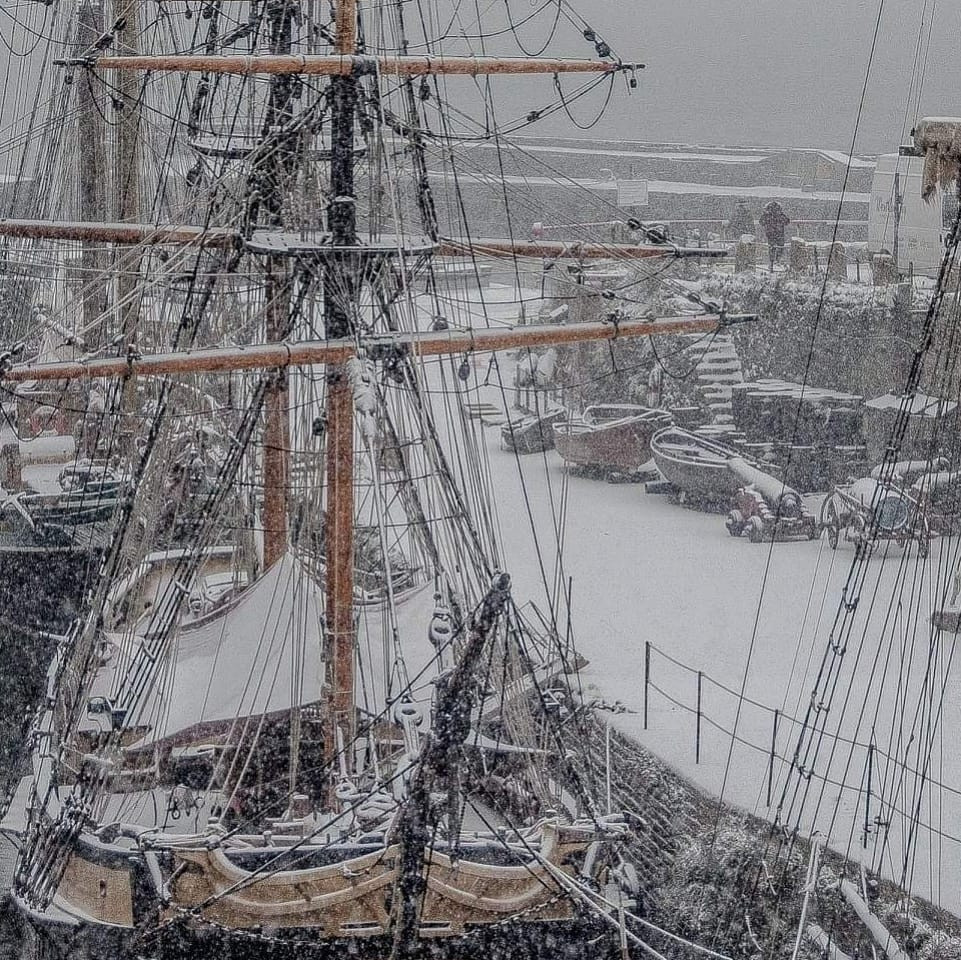 Charlestown in snow.jpg