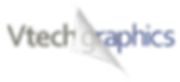 Logo Vtechgraphics