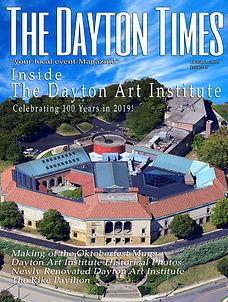 DAI_OKTOBERFEST BOOK COVER FRONT_2019.jp