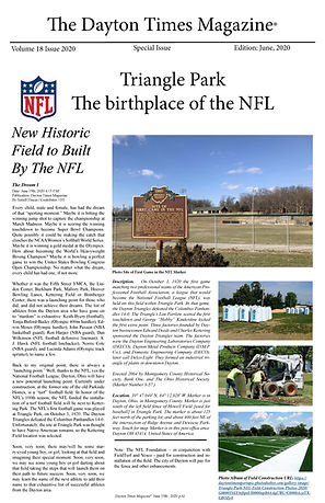 The NFL Foorball Field_2020.jpg