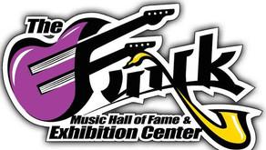 The Dayton Funk Center Museum celebrates grand opening, 2/16/2018
