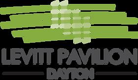 Logo_Color_LPD-300x167.png