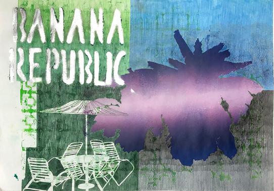Monoprint-A3-Banana-Republic-5-1000w.jpg