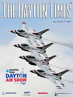 Dayton Times Cover_Air Show 2021_4x6.jpg