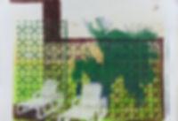 18-monoprint-yellowbrown-P1030430-web-sm