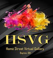 HSVG_logo.jpg