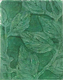 20-monotype-leaves-12-P1030425-smaller-w