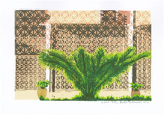 17-linocut-palm1.jpg