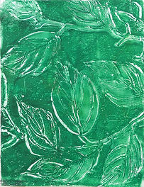 20-monotype-leaves-13-P1030427-smaller-w