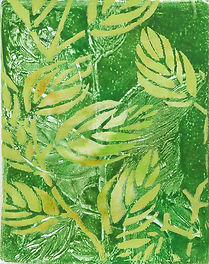20-monotype-leaves-6-P1030413-smaller-we