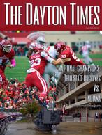 Dayton Times Cover_OSU_Vrs INDIANA.jpg