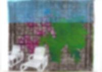 18-monoprint-bluesky-small-web.jpg