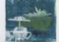18-monoprint-umbrella-P1030435-smalll-we