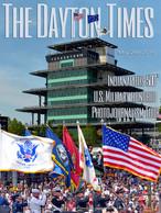 Dayton Times Cover_INDY_2015.jpg