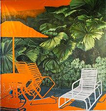 17-deckchairs_10-72dpi-1500px.jpg