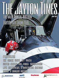 Dayton Times Cover_Air Show 2019A_4X6.jp