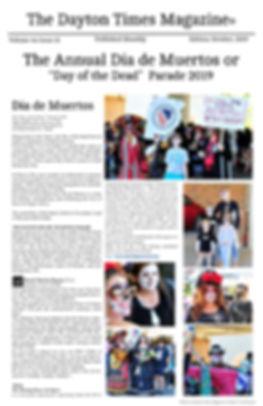 The_Dayton_Times_Magazine_Article_Día_de
