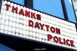 8.6 #DAYTON 030-2 (TCF)