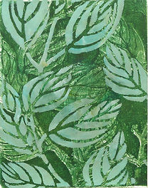 20-monotype-leaves-1-P1030401-smaller-we