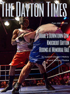 Dayton Times Cover_DRAKES_2015.jpg