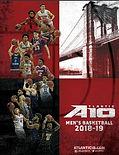 A-10 Media Guide.JPG