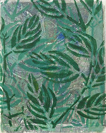 20-monotype-leaves-11-P1030423-smaller-w