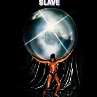 Slave Cover_4X6.jpg