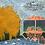 Thumbnail: Three Boats and Silver Lining