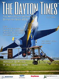 Dayton Times Cover_Air Show 2018_4X6.jpg