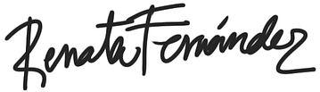 20-renatafernandez-logo_edited.jpg