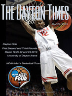 Dayton Times Cover_Sports March 2013 (2)