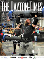 Arnold Fitness Expo Cover_2019_4x6.jpg