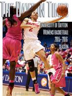 Dayton Times Cover_UDWB_2015.jpg