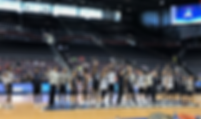 NCAA Dayton.png