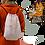 Thumbnail: Bundle 1 : String Bag + 1 pin