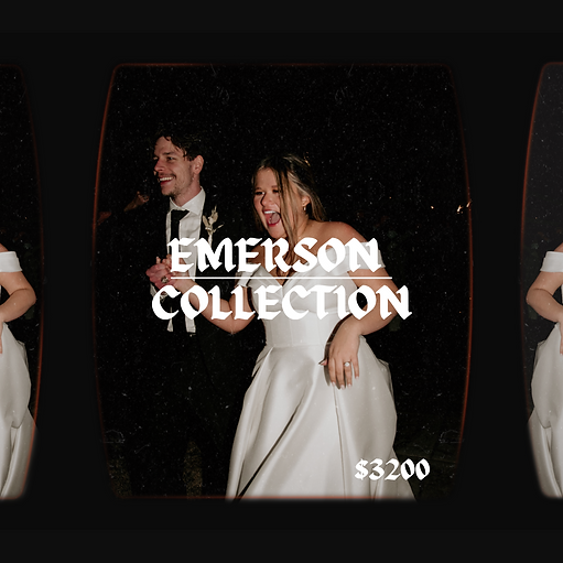 Emerson Collection Main.png