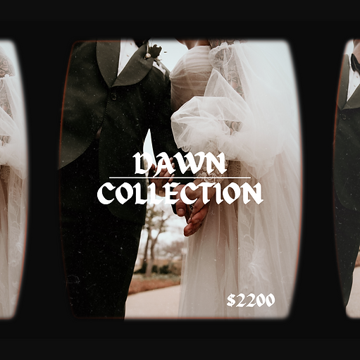 Dawn Collection Main.png