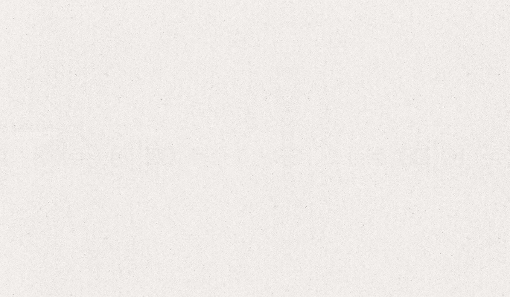 Screen Shot 2020-03-21 at 10.39.35 AM.pn