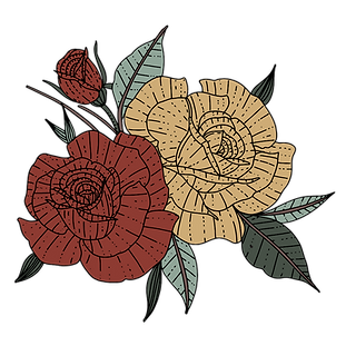 flower logos-color v2-04.png