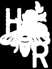 initials-03.png