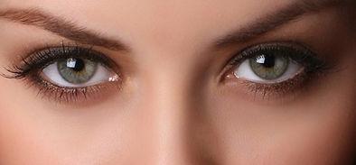 Envision Eyes.jpg
