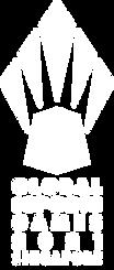 3_GEG Logo Portrait Reverse White.png