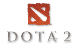 Dota2_Logo.png